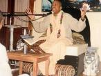 Devamrita Swami 116.jpg