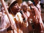 Devamrita Swami 118.jpg