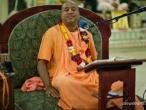 Devamrita Swami 12.jpg