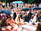 Devamrita Swami 125.jpg