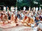 Devamrita Swami 126.jpg