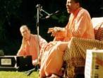 Devamrita Swami 135.jpg