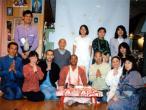 Devamrita Swami 136.jpg