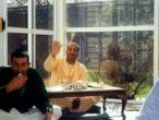 Devamrita Swami 138.jpg