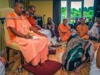 Devamrita Swami 14.jpg