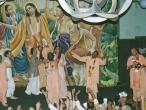 Devamrita Swami 146.jpg