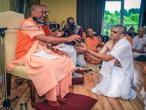 Devamrita Swami 15.jpg