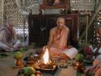Devamrita Swami 153.jpg