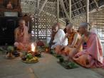 Devamrita Swami 154.jpg