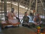 Devamrita Swami 156.jpg
