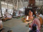 Devamrita Swami 159.jpg