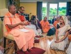 Devamrita Swami 16.jpg