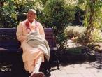 Devamrita Swami 161.jpg
