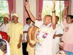 Devamrita Swami 162.jpg