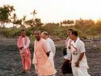 Devamrita Swami 165.jpg