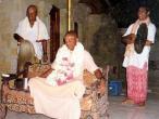 Devamrita Swami 166.jpg