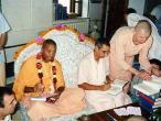 Devamrita Swami 167.jpg