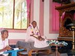 Devamrita Swami 168.jpg