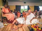 Devamrita Swami 17.jpg