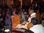 Devamrita Swami 176.jpg