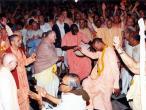 Devamrita Swami 185.jpg
