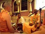 Devamrita Swami 187.jpg