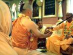 Devamrita Swami 188.jpg
