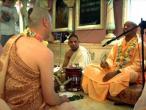 Devamrita Swami 189.jpg