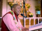 Devamrita Swami 28.jpg