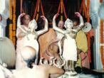 Gour Govinda Sw. 15.jpg