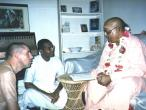 Gour Govinda Swami 0.jpg