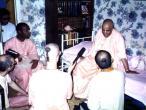 Gour Govinda Swami 13.jpg