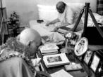Gour Govinda Swami 14.jpg
