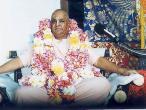 Gour Govinda Swami 18.jpg