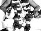 Gour Govinda Swami 2.jpg