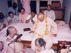 Gour Govinda Swami 20.jpg