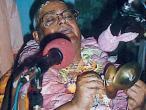 Gour Govinda Swami 21.jpg