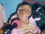 Gour Govinda Swami 22.jpg