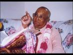 Gour Govinda Swami 26.jpg