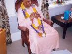 Gour Govinda Swami 32.jpg