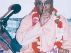 Gour Govinda Swami 38.jpg