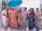 Gour Govinda Swami 51.jpg