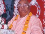 Gour Govinda Swami 54.jpg