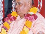 Gour Govinda Swami 56.jpg