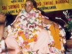 Gour Govinda Swami 58.jpg