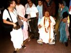 Gour Govinda Swami 59.jpg