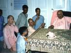 Gour Govinda Swami 60.jpg