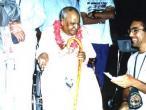 Gour Govinda Swami 62.jpg
