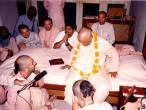 Gour Govinda Swami 64.jpg