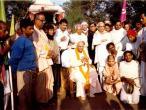 Gour Govinda Swami 71.jpg